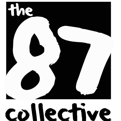 87 Collective
